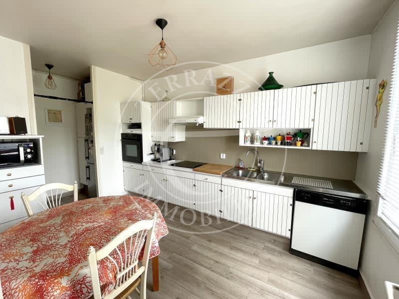 Sale apartment Louveciennes 630000€ - Picture 12