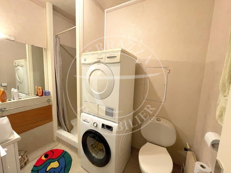 Sale apartment Louveciennes 630000€ - Picture 13