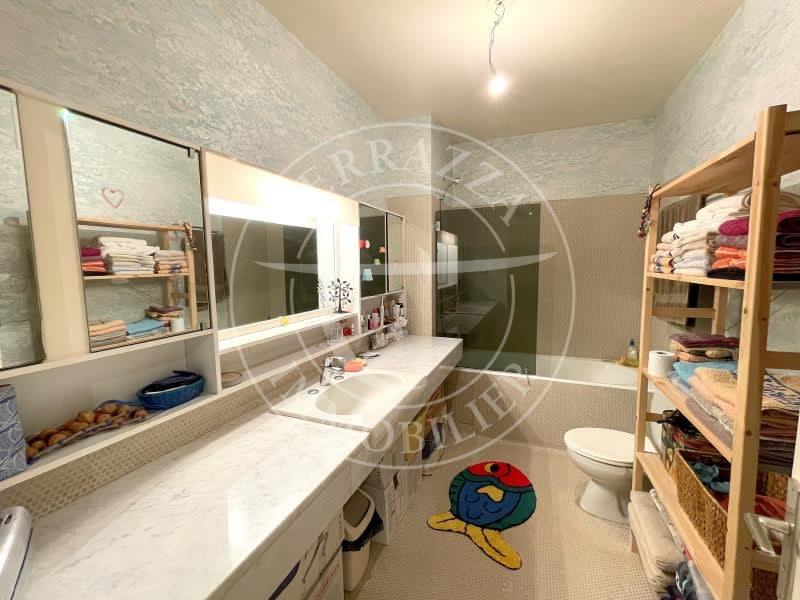 Sale apartment Louveciennes 630000€ - Picture 14