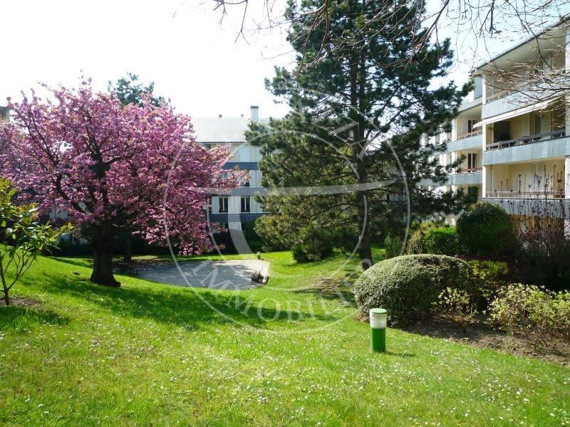 Sale apartment Louveciennes 630000€ - Picture 15