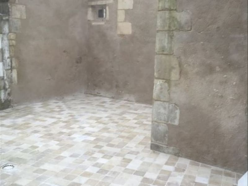 Location appartement Poitiers 533€ CC - Photo 2