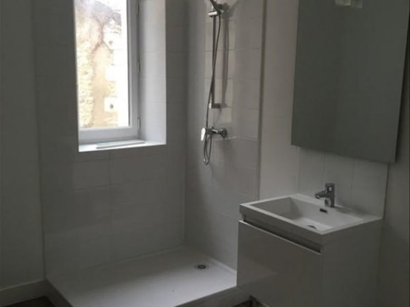 Location appartement Poitiers 533€ CC - Photo 3