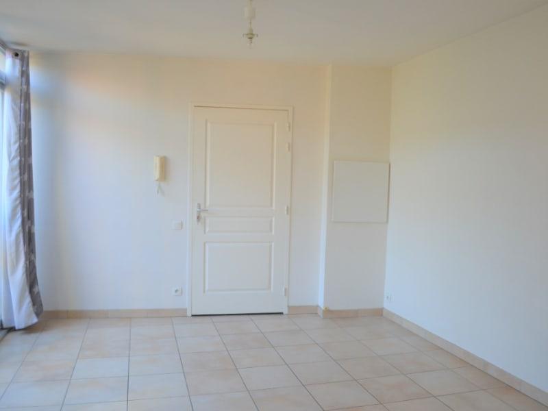 Rental apartment Toulouse 577€ CC - Picture 4