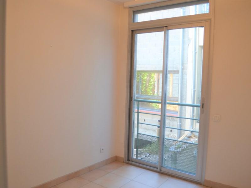 Rental apartment Toulouse 577€ CC - Picture 5
