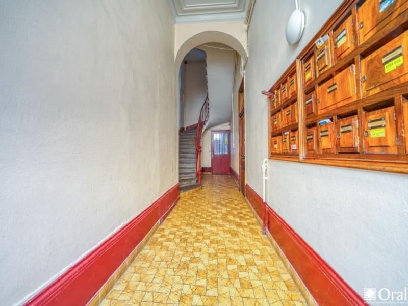 Vente appartement Grenoble 220000€ - Photo 11