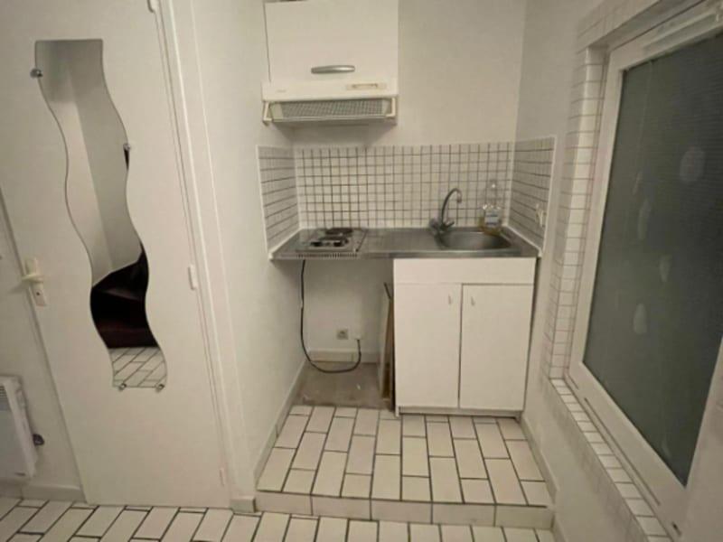 Vente appartement St leu la foret 115000€ - Photo 3