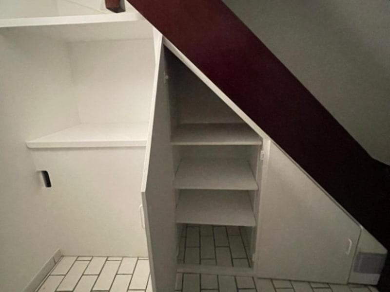 Vente appartement St leu la foret 115000€ - Photo 7