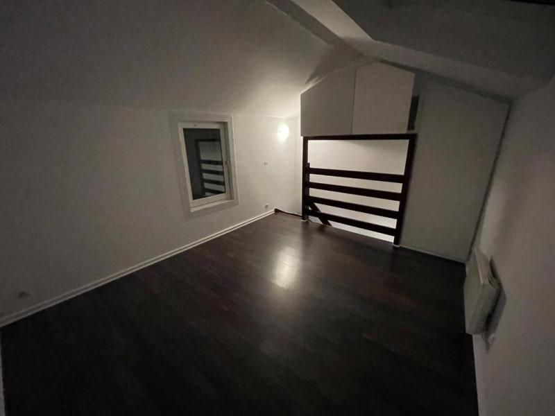 Vente appartement St leu la foret 115000€ - Photo 11