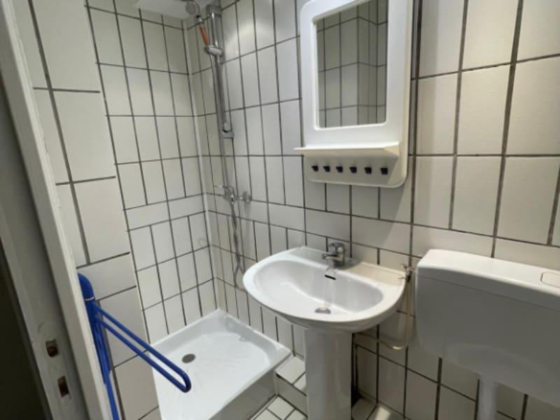 Vente appartement St leu la foret 115000€ - Photo 15