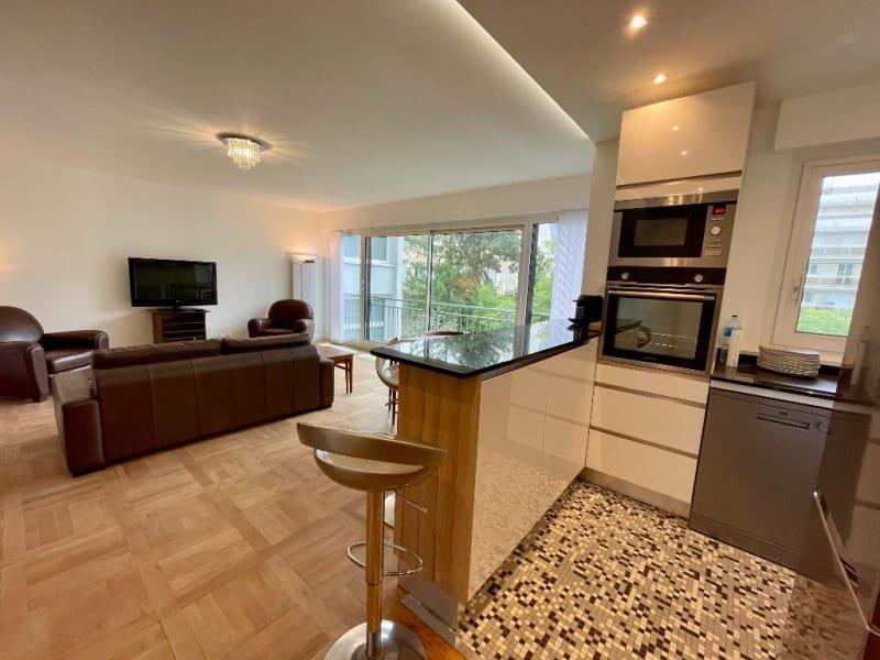 Appartement Neuilly Sur Seine 2 pièces 65 m2