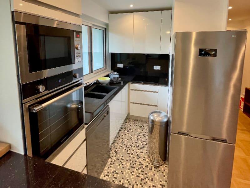 Rental apartment Neuilly sur seine 2080€ CC - Picture 3
