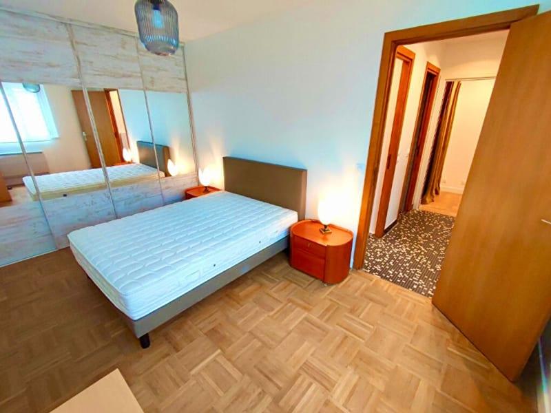 Rental apartment Neuilly sur seine 2080€ CC - Picture 4