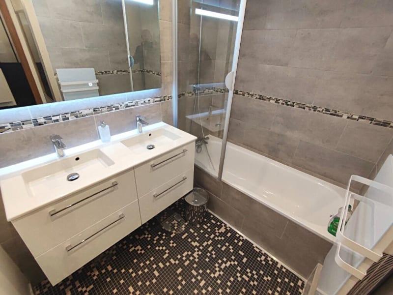 Rental apartment Neuilly sur seine 2080€ CC - Picture 5