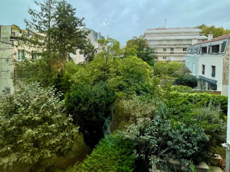 Rental apartment Neuilly sur seine 2080€ CC - Picture 6