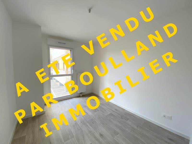 Vente appartement Fort mahon plage 218250€ - Photo 3