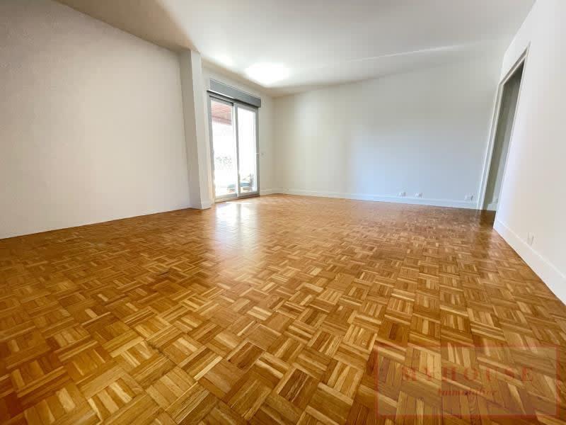 Vente appartement Cachan 449000€ - Photo 3