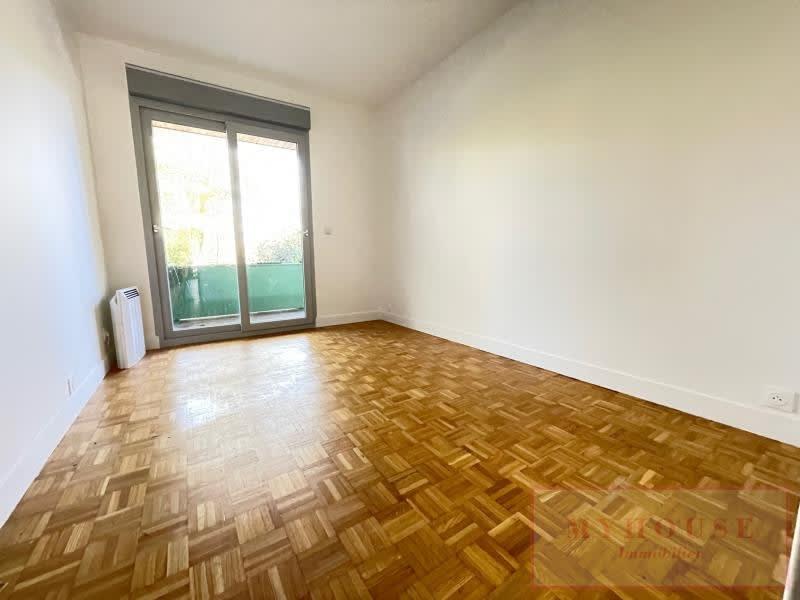 Vente appartement Cachan 449000€ - Photo 5