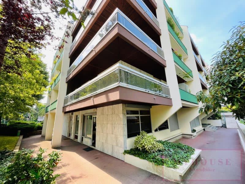 Vente appartement Cachan 449000€ - Photo 9