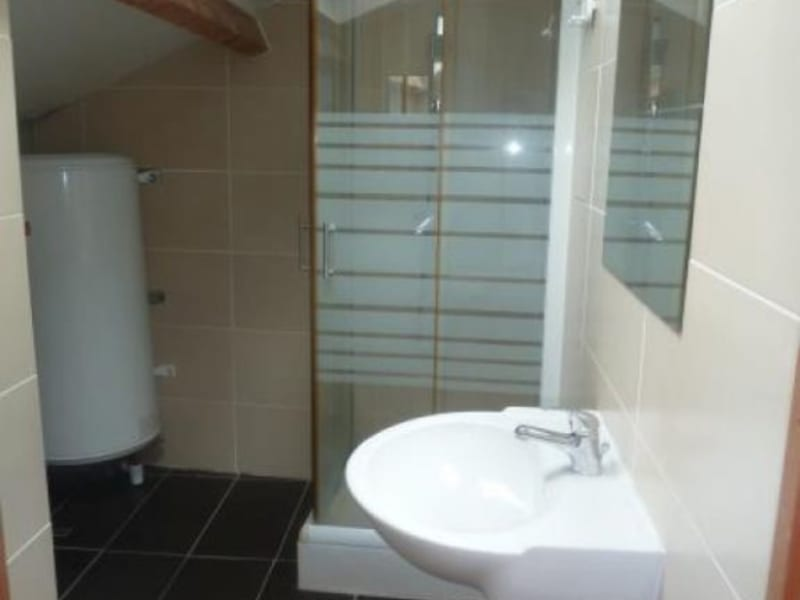 Sale apartment Meulan 115500€ - Picture 7