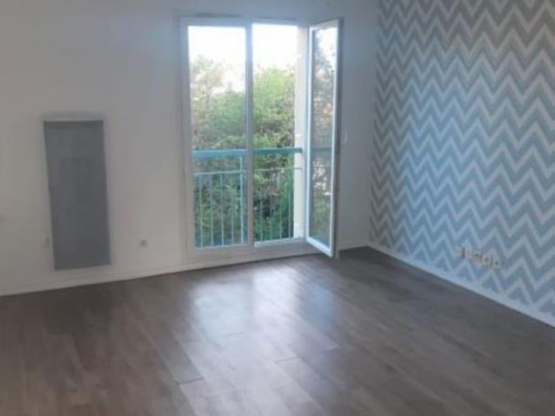 Rental apartment Acheres 883,49€ CC - Picture 3