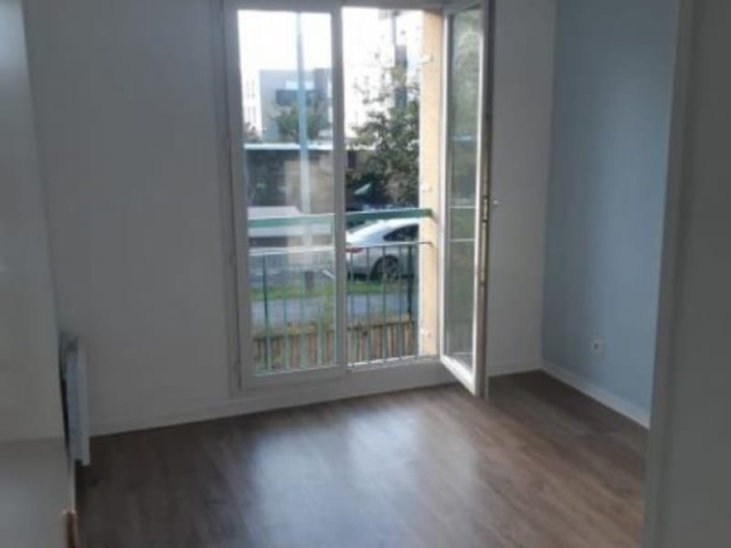 Rental apartment Acheres 883,49€ CC - Picture 5
