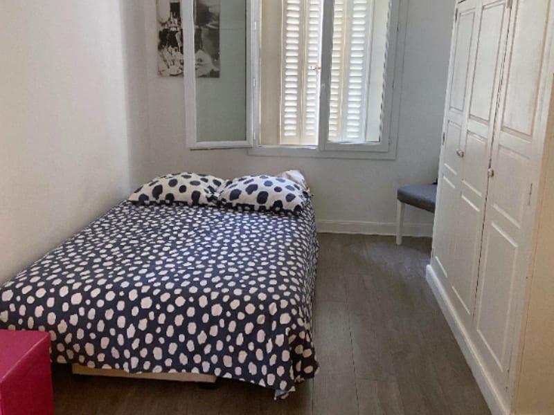 Verkauf wohnung Boulogne billancourt 700000€ - Fotografie 3