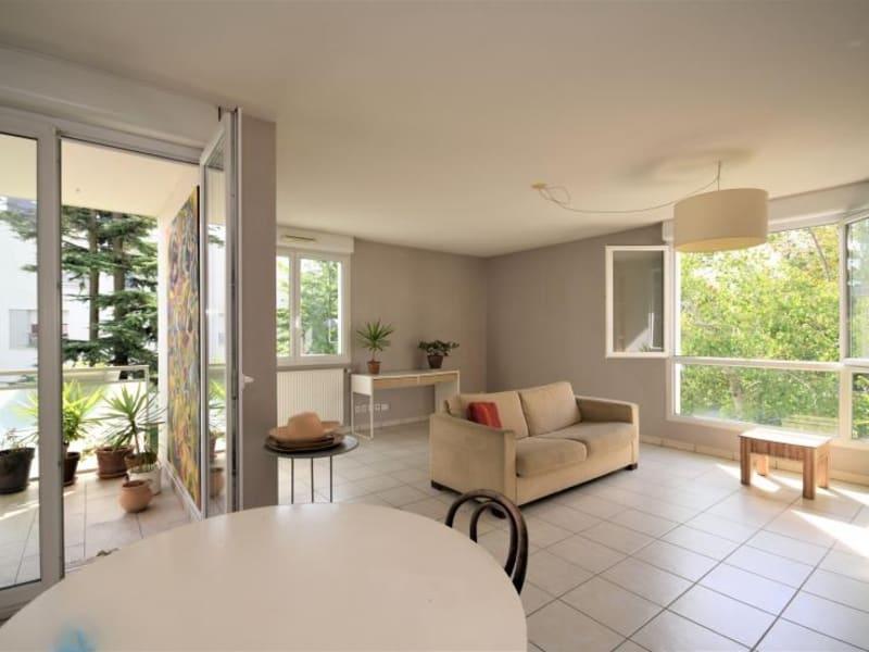 Vente appartement Grenoble 192000€ - Photo 3