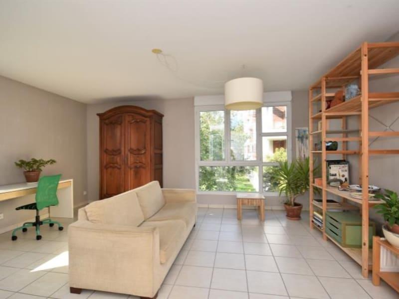 Vente appartement Grenoble 192000€ - Photo 4