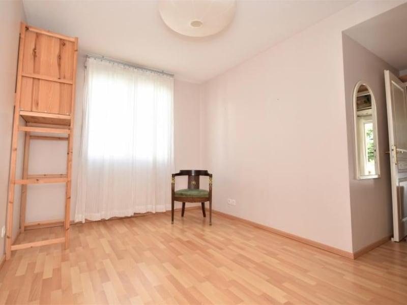 Vente appartement Grenoble 192000€ - Photo 7