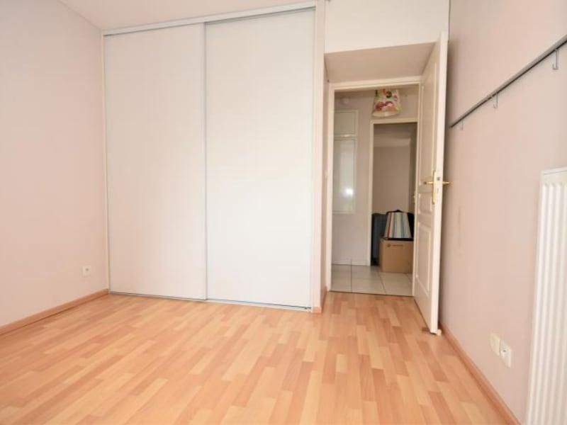 Vente appartement Grenoble 192000€ - Photo 8