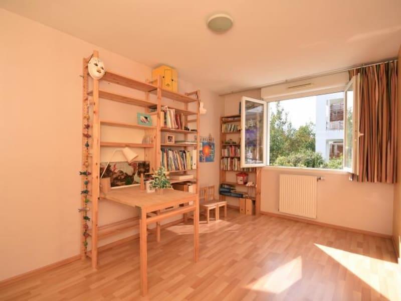 Vente appartement Grenoble 192000€ - Photo 10