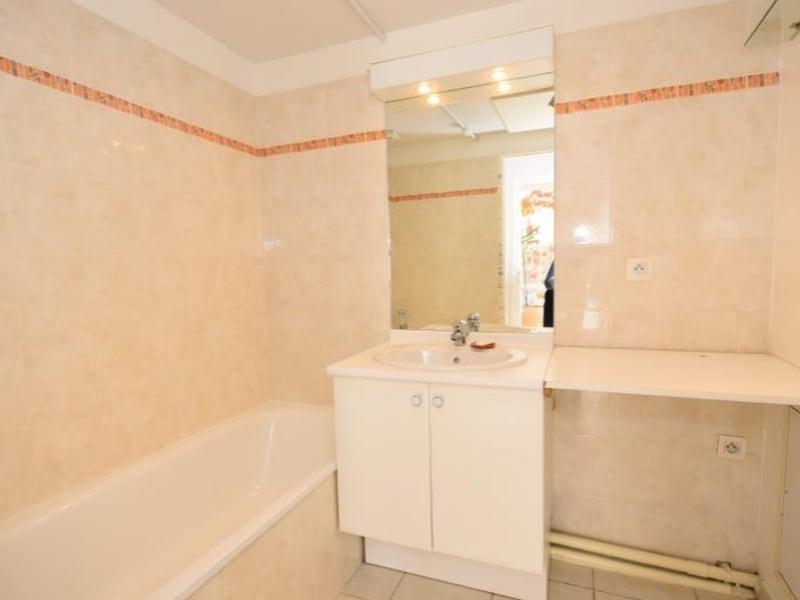 Vente appartement Grenoble 192000€ - Photo 11