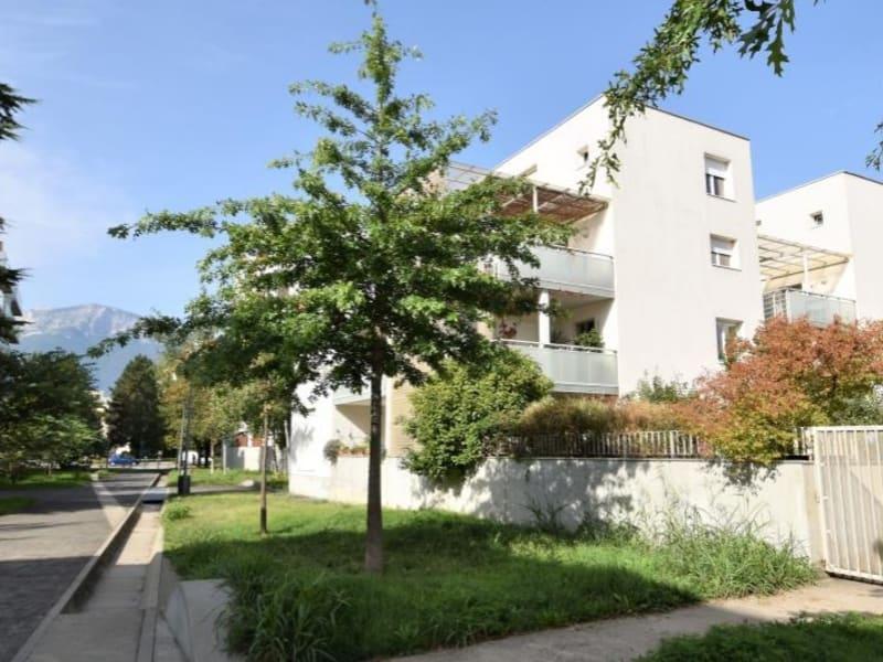 Vente appartement Grenoble 192000€ - Photo 15