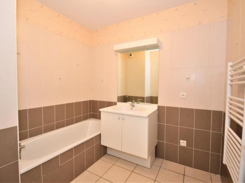 Sale apartment Grenoble 189000€ - Picture 8