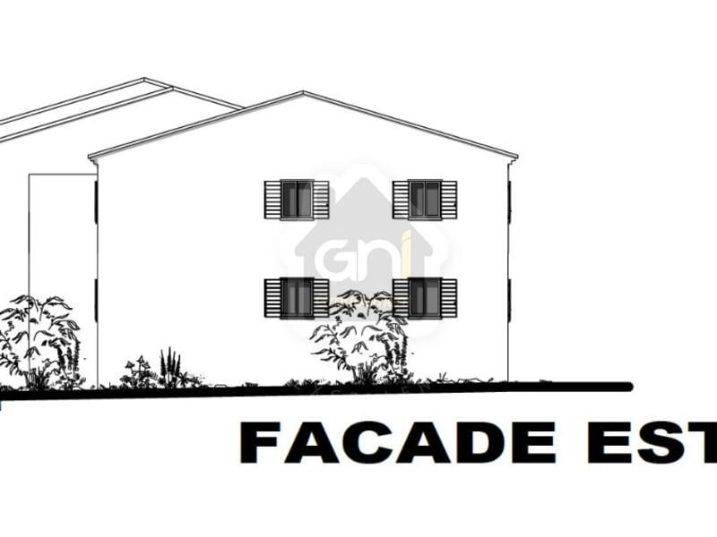 Vente appartement Pernes les fontaines 140000€ - Photo 8