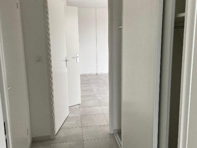 Vente appartement Verneuil d avre et d iton 87000€ - Photo 6