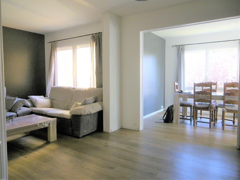Sale apartment Le mans 164000€ - Picture 1