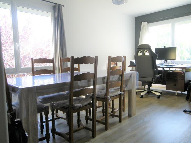 Sale apartment Le mans 164000€ - Picture 3