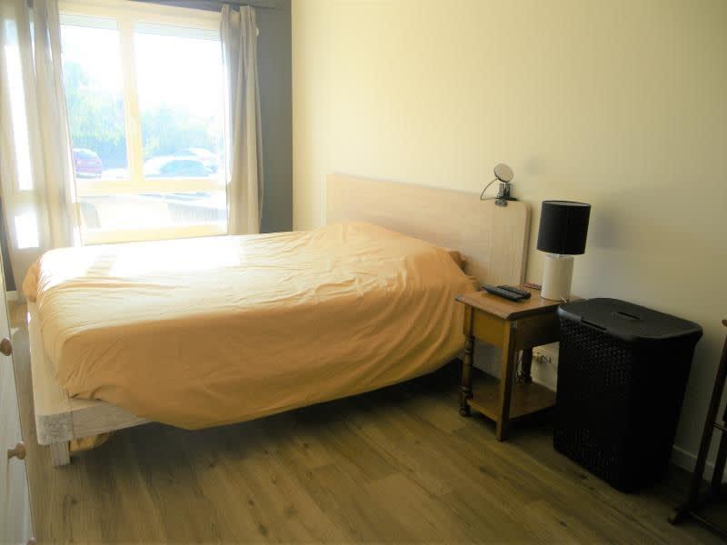 Sale apartment Le mans 164000€ - Picture 5