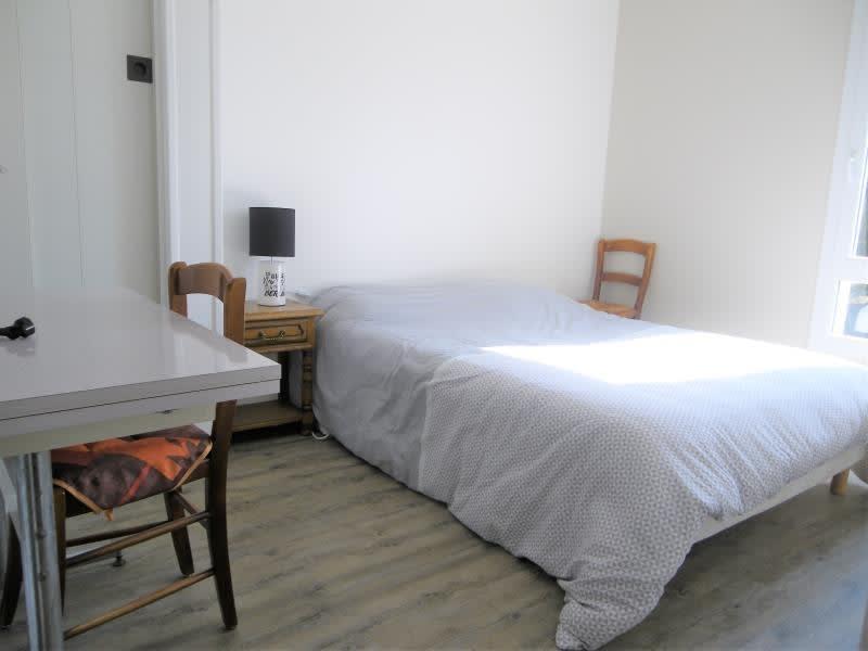 Sale apartment Le mans 164000€ - Picture 6