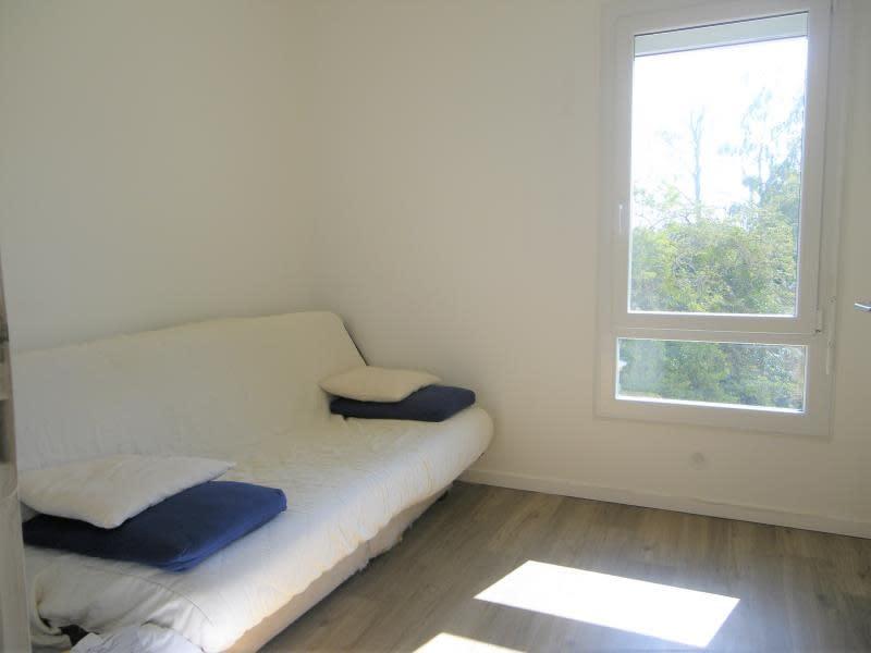 Sale apartment Le mans 164000€ - Picture 7