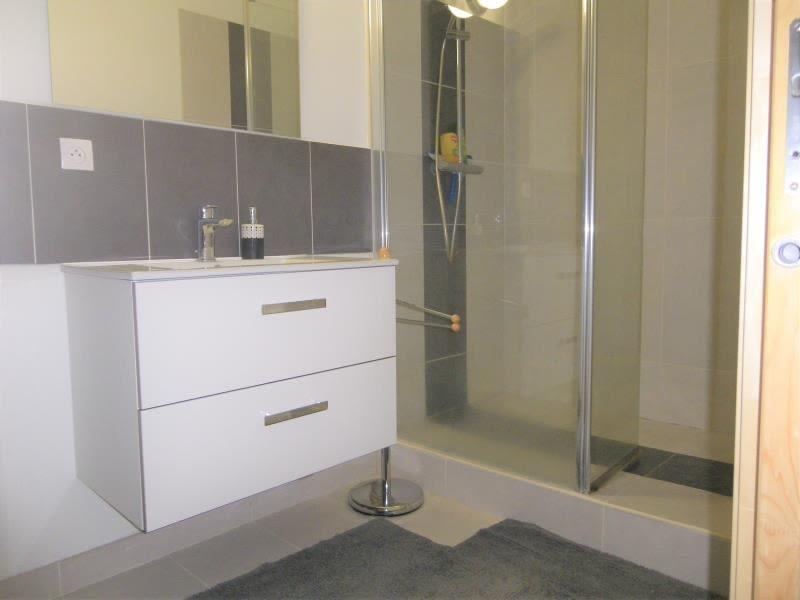 Sale apartment Le mans 164000€ - Picture 8