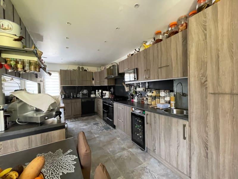 Sale house / villa Magny en vexin 335800€ - Picture 3
