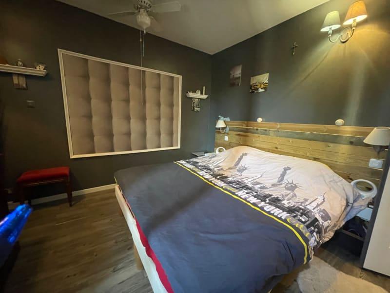 Sale house / villa Magny en vexin 335800€ - Picture 4