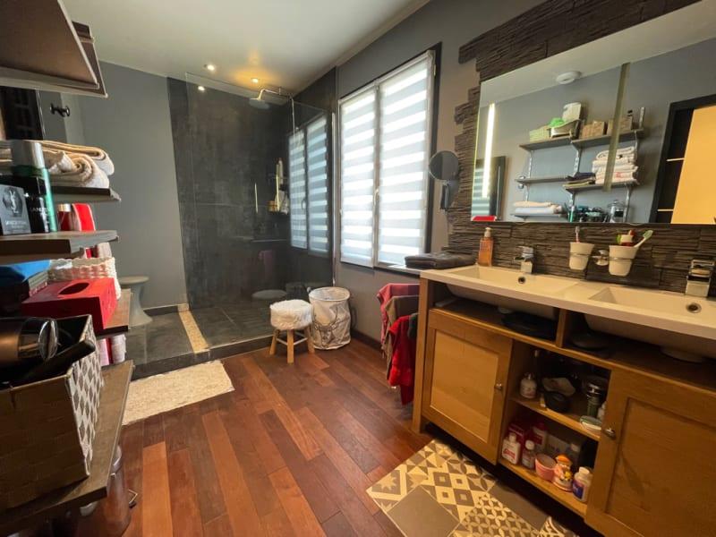 Sale house / villa Magny en vexin 335800€ - Picture 5