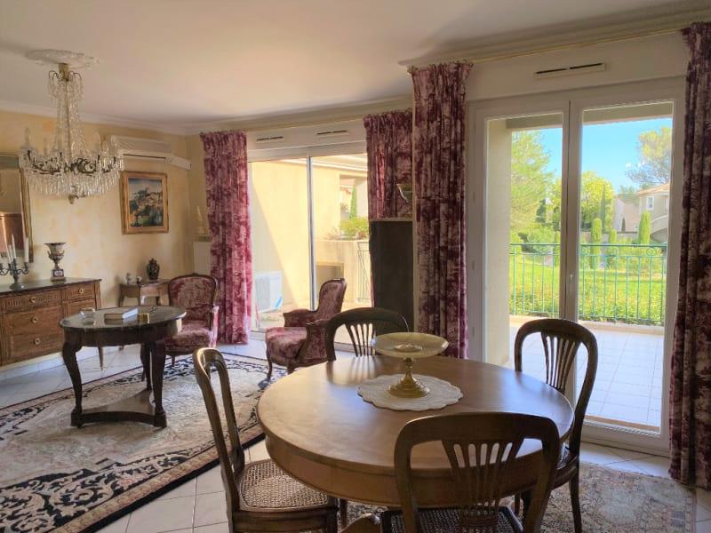 Vente appartement Villeneuve les avignon 389000€ - Photo 3
