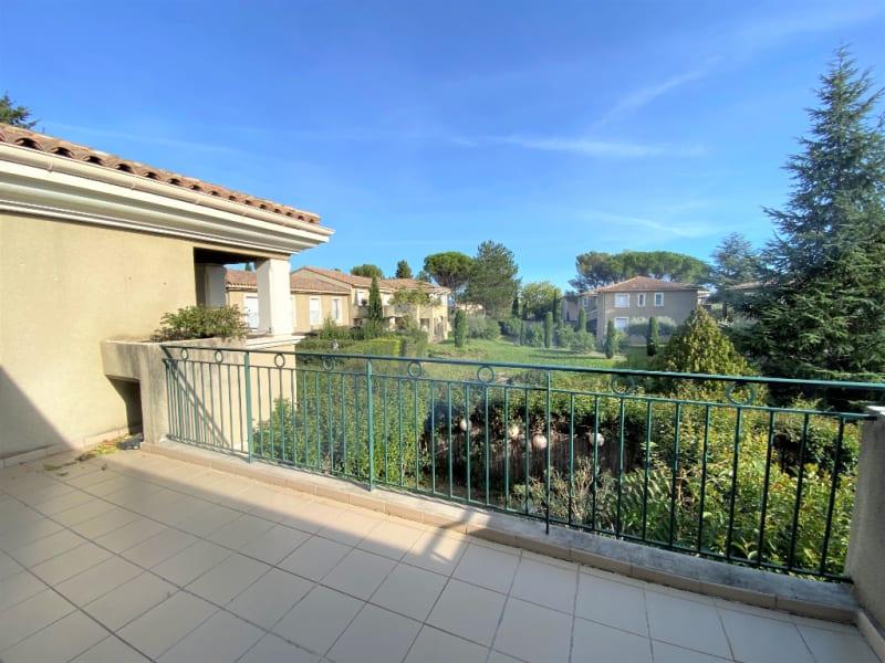 Vente appartement Villeneuve les avignon 389000€ - Photo 4