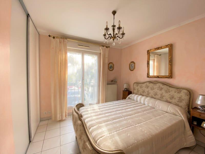 Vente appartement Villeneuve les avignon 389000€ - Photo 6