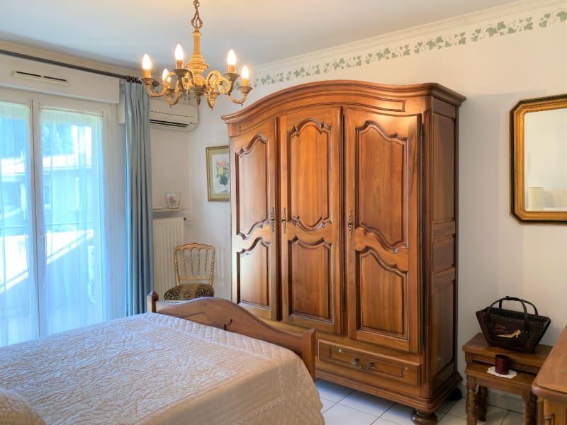 Vente appartement Villeneuve les avignon 389000€ - Photo 7