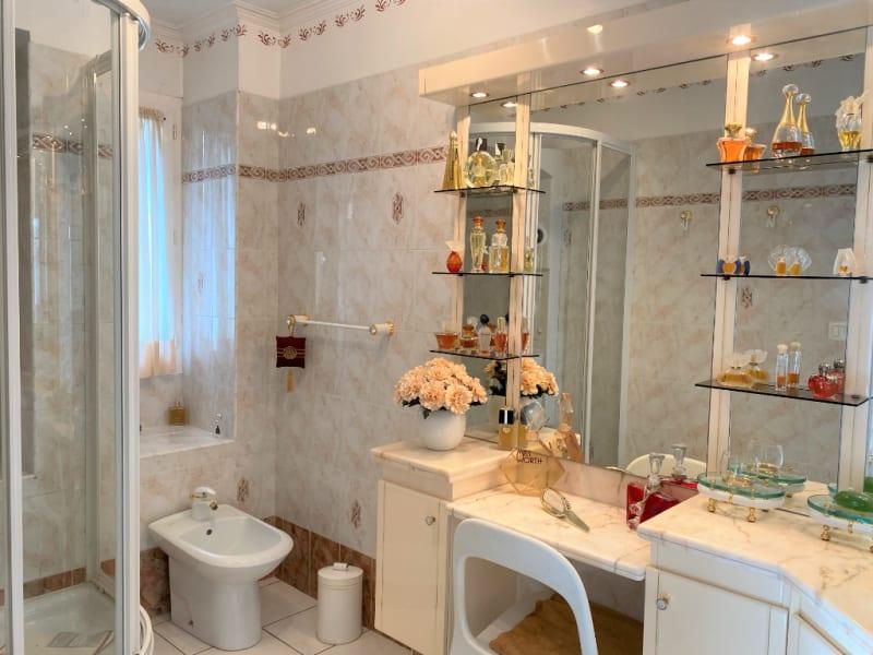 Vente appartement Villeneuve les avignon 389000€ - Photo 8